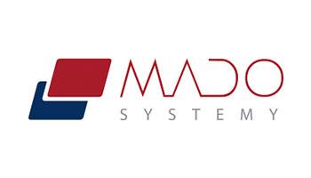 Mado Sistemy