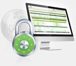 Verifarma Seguridad