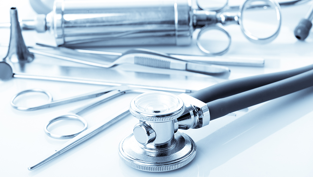 Unión Europea | Reglamentación para dispositivos médicos