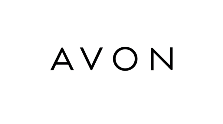 Avon concluded contract with Verifarma for digital marking of the goods in Russia